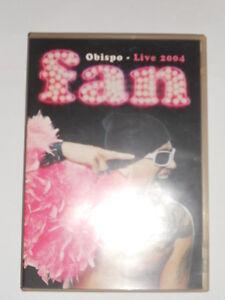 Pascal-Obispo-Fan-Live-2004-Edition-Simple-DVD