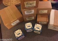 Veeder-root Veeder Root 616088-001 Panel Mount Kit 616088001 B-616088-001