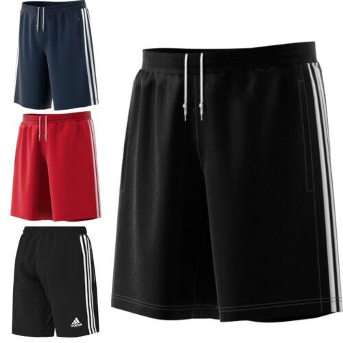 Climacool kurze Hose atmungsaktiv Adidas-Hose Adidas ClimaLite T16 Short