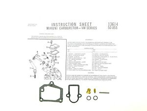 1977 Yamaha Chappy Wiring Diagram. . Wiring Diagram on