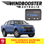 Windbooster-7-Mode-Throttle-Controller-to-suit-Ford-Ranger-PX3-2018-Onwards thumbnail 1