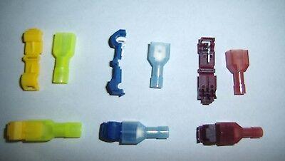 Custom Connector Order 1ton-shrt-bd