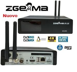 ZGEMMA-H9-2H-4K-FULL-HD-QUAD-CORE-WiFi-DUAL-BAND