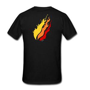 Prestonplayz inspired logo T shirt kids unisex