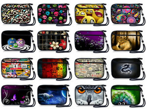 Waterproof-Carry-Case-Bag-Wallet-Cover-Protector-Pouch-for-BlackBerry-Smartphone