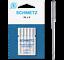 thumbnail 105 - Schmetz Sewing Machine Needles - BUY 2, GET 3rd PACKET FREE + Fast UK Dispatch!