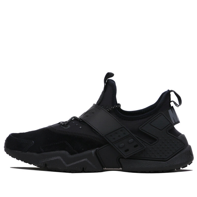 Nike Men Air Huarache Drift Premium Traning Traning Traning Running shoes AH7335-001 US7-11 04' 4926a5