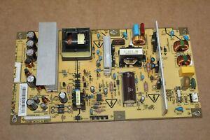 POWER BOARD PK101V0750I FSP238-4F03 FOR TOSHIBA 40XV551D LCD TV
