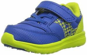 Kids Saucony Boys Jazz Lite Leather Low Top, Blue Monster,  Size Toddler 5.0