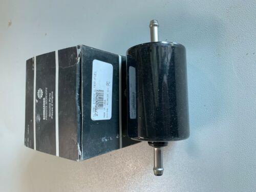 Sea-Doo fuel filter GTX DI RX DI 275500503