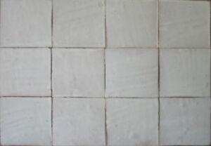 1e-Zellige-Fliese-naturweiss-20x20x2-cm-Handarbeit-Wand-Kachel-Fliese-Cotto-weiss