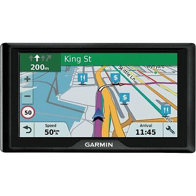 "NEW Garmin 010-01533-40 Drive 60LMT 6"" GPS"