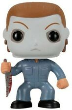 Halloween - Michael Myers Funko Pop! Movies Toy