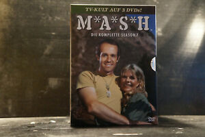 M-A-S-H-Die-komplette-Season-7-3-DVDs
