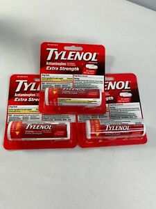Buy nolvadex tamoxifen