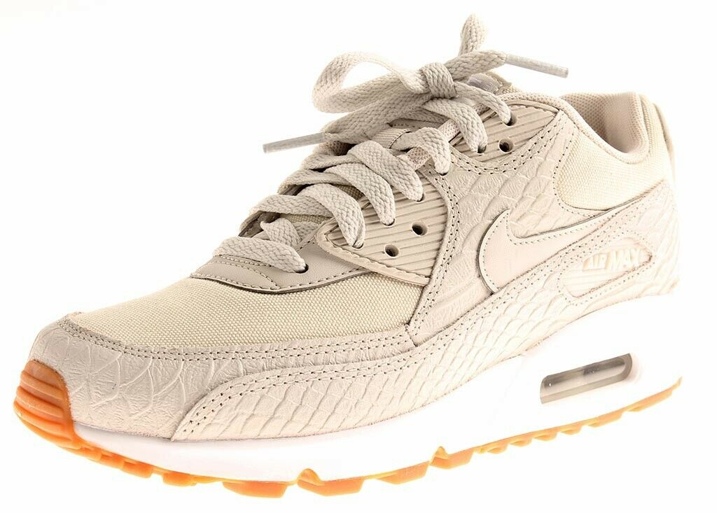 Grundpreis Turnschuhe Nike Air Max 90 DamenTurnschuhe Damen