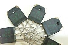 AVX Connector 9lots 24-5804-030-000-829 female seat 30Pin 245804030000829
