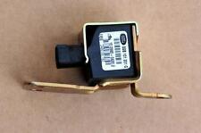 Land Rover Freelander ESP / yaw rate sensor SSB101331 SSB101331G 1.8i TD4 2.5V6