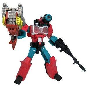 Transformers-Legends-LG-56-Perceptor-amp-Ramhorn-Action-Figure-NEW