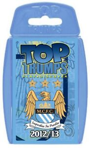 Top-Trumps-Manchester-City-2012-2013