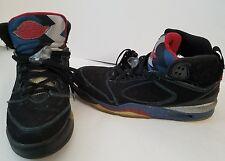 febf46ab61c1 jumpman23 shoes Sale