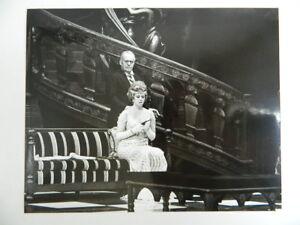 Foto-Heffernan-Opera-Lulu-Carole-Farley-Donald-Gramm-1977