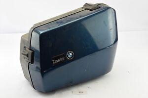 BMW-K-100-LT-Bj-1988-Koffer-Seitenkoffer