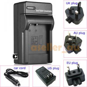 NP-FR1-Battery-Charger-for-Sony-Cyber-Shot-DSC-P150-DSC-P200-DSC-T30-DSC-T50-V3
