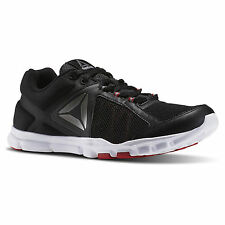 076ca8c0007c item 4 Reebok CrossFit - Men s Cross-train Sprint Gym traniers - 11 type of  items -Reebok CrossFit - Men s Cross-train Sprint Gym traniers - 11 type of  ...