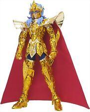 Bandai Saint Seiya Cloth Myth Crown God of Sea Poseidon Action Figure