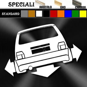 Adesivo sticker fiat uno turbo sporting tuning down out dub image is loading adesivo sticker fiat uno turbo sporting tuning down altavistaventures