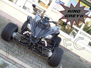 Yamaha-Quad-ATV-YFM-700-R-LE-LoF-ZM-Zugma-2018-KING-GREY-II-zulassungsfertig-neu