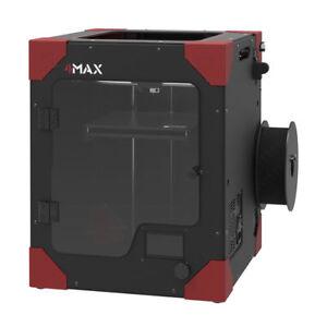 ANYCUBIC KBF003USA 4MAX FDM High Precision Modular 3D Printer