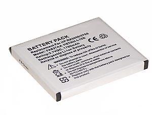 BATERIA-para-HP-IPAQ-RX5730-RX5765-RX5770-RX5775-RX5780