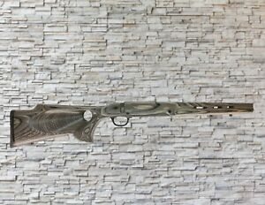 Boyds-Featherweight-Wood-Stock-Pepper-for-Mossberg-Patriot-Bolt-SA-Rifle