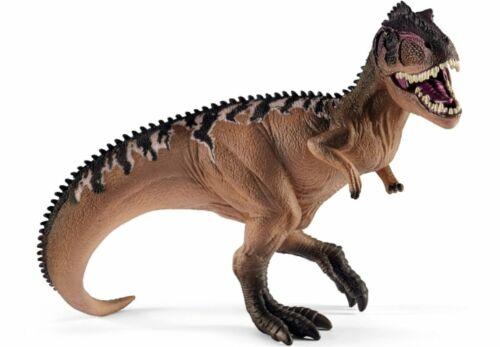 Schleich 15010 Giganotosaurus  Dinosaurier  Saurier