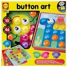 ALEX Toys Early Learning Button Art Little Hands