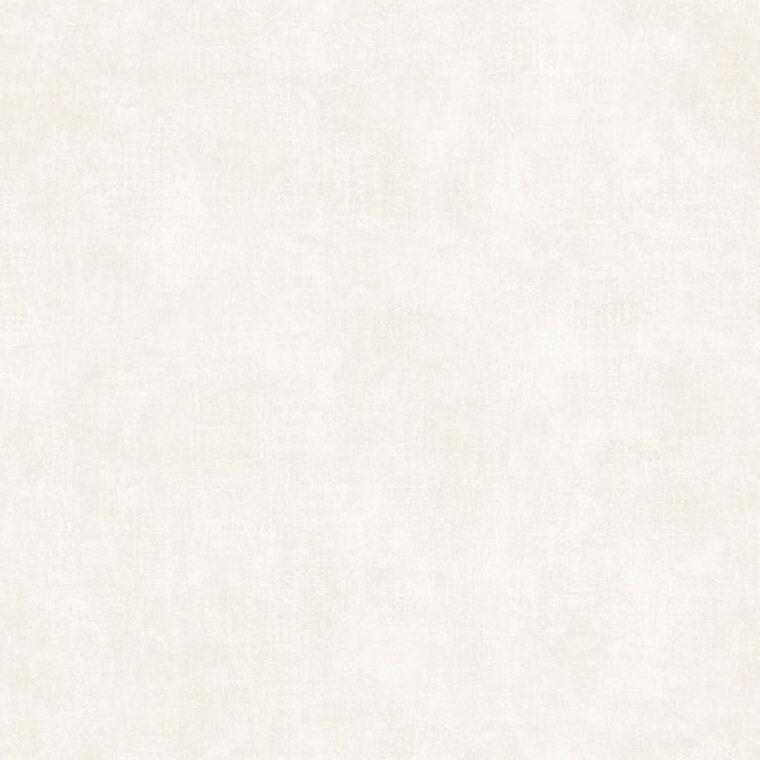 Sd36145 - Streifen & Damast creme gesprenkelt Galerie Tapete