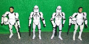 Star-Wars-Clone-Trooper-Republic-Elite-Forces-Mandalorian-Clone-Trooper-Lot