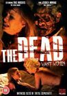 Dead Want Women 5037899047057 With Eric Roberts DVD Region 2