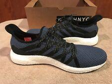 2fd4ddea60078 item 4 ADIDAS ULTRA BOOST AM4NYC Mens 12 Ink Blue   Black 3M Running Shoes  New G54744 -ADIDAS ULTRA BOOST AM4NYC Mens 12 Ink Blue   Black 3M Running  Shoes ...