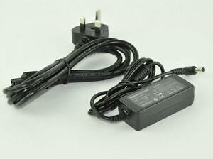 Acer-Aspire-AS5336-902G25Mnkk-Power-SupplyLaptop-Charger-AC-Adapter-UK