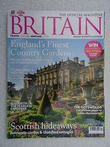 Britain-Magazine-Mar-Apr-2018-St-Michaels-Mount-Crown-Jewels-Walter-Raleigh
