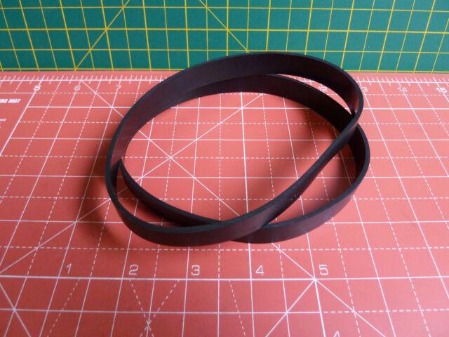 Vax Dynamo Power Pet U84-DY-PE Replacement Vacuum Cleaner Hoover Belt Belts