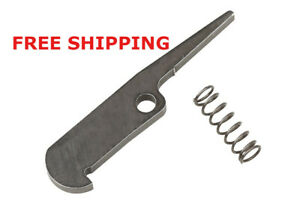 Volquartsen-Firearms-Exact-Edge-Extractor-for-Walther-P22-P-22