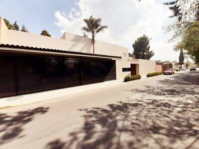 Casa en Venta en Puebla Club de Golf Las Fuentes