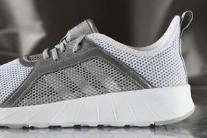 ADIDAS KHOE RUN shoes for women, NEW