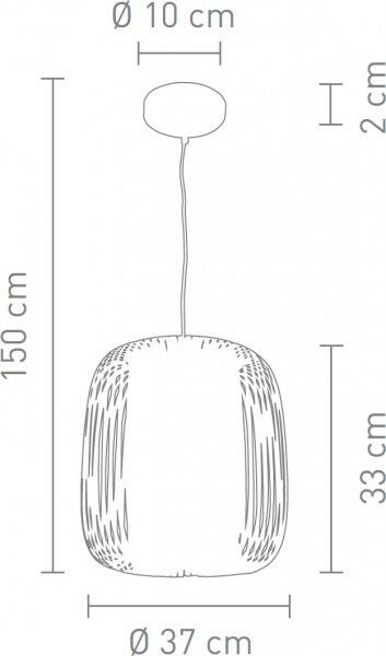 Pendule de Pendentif Lampe Suspension de Pendule Cuisine Salle à Femmeger à 6c93f9