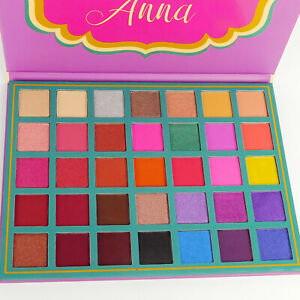 Beauty-Creations-Anna-Eyeshadow-Palette-Shades-Highly-Pigmented-Color-Shimme