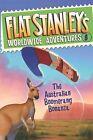 The Australian Boomerang Bonanza by Jeff Brown (Paperback, 2011)
